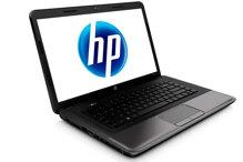 Laptop HP 450C8J31AV (450-C8J31AV) - Intel core i3-3120M 2.4GHz, 2GB DDR3, 500GB HDD, VGA Intel Graphic HD 4000, 14.1 inch