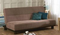 Sofa giường SG25