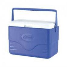 Thùng giữ nhiệt Coleman 4620027 Flipid 6 Personal Cooler - 4.5L