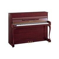 Đàn Piano Yamaha JX113CP