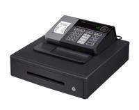 Máy tính tiền Casio SE-S100