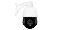 Camera IP Speed Dome Vantech - VP-4002IP
