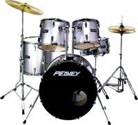 Trống Peavey Drum