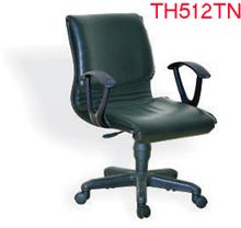 Ghế văn phòng Hòa Phát TH512TN