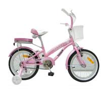 Xe đạp trẻ em ToTem TM 1139