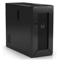 Máy chủ Dell T20-E3.1225 - 1 x Xeon E3-1225v3, 4GB RAM, 1TB