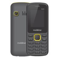 Điện thoại Mobiistar B220 - 2 sim