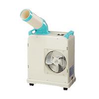 Điều hòa - Máy lạnh Nakatomi SAC-1800 - Di động, 1 chiều, 6000 BTU