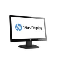 Màn Hình HP EliteDisplay E232