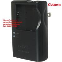 Sạc Canon CB-2LF cho máy ảnh PowerShot A2600 / ELPH 130 IS