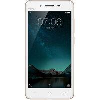 Điện thoại Vivo V3 - 16GB