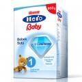 Sữa Friso Hero Baby 1 Hà Lan - hộp 800g