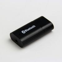 Thiết bị kết nối không dây Bluetooth PT-810
