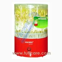 Máy trồng rau sạch Facare FC18 (FC-18)