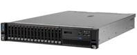 Máy chủ IBM System x3650 M5 5462D4A