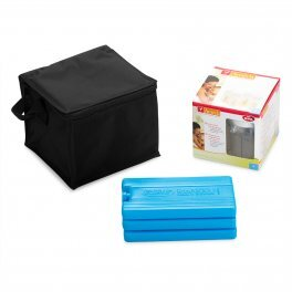 Túi giữ lạnh Ameda AMD17802