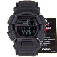 Đồng hồ nam Casio G-Shock GD-400MB-1DR