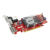 Card đồ họa (VGA Card) Asus EAH5450 SILENT/DI/1GD3(LP) - AMD Radeon HD 5450, DDR3, 1GB, 64-bit, PCI Express 2.1