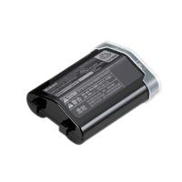 Pin Pisen for Nikon EL4a