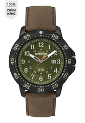 Đồng hồ nam Timex T49996