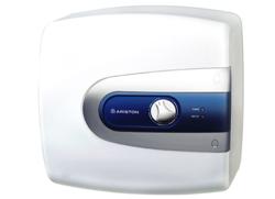 Bình tắm nóng lạnh gián tiếp Ariston Pro SS 15 - 15 lít, 2500W, chống ...