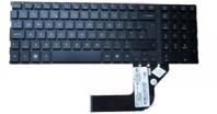 Bàn phím laptop HP Probook 4510s