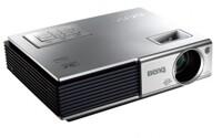 Máy chiếu BenQ CP220C