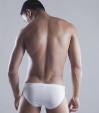 Quần lót nam bikini S3C004
