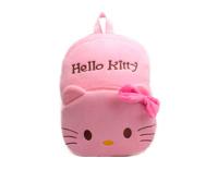 Balo hình mèo Hello Kitty loại lớn BLO-039