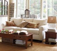 Sofa phòng khách SPK39