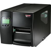 Máy in mã vạch Godex EZ2200 (EZ-2200) Plus