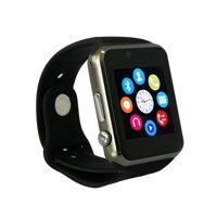 Đồng hồ thông minh Smartwatch W88