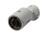 Camera IP hồng ngoại Panasonic K-EW214L03