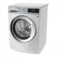 Máy giặt Electrolux EWF14023S - 10kg, Inverter, lồng ngang