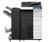 Máy photocopy Konica Minolta Bizhub C754E