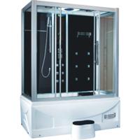 Phòng tắm Govern JS0908