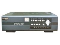 Đầu ghi hình VDTech VDT2700iD.960H (VDT-2700ID960H/ VDT-2700iD.960H) - 4 kênh