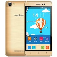 Điện thoại Mobiistar Lai Z1