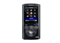 Máy nghe nhạc Sony NWZ-E384 - 8GB