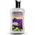 Sữa tắm Sandra's Secret Lavender Chamomile 250ml