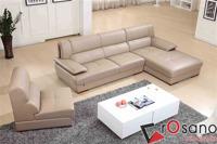 Sofa phòng khách mã 022