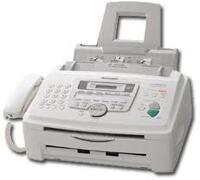 Máy fax Panasonic KX-FL512 (CXW/ CX) - in laser