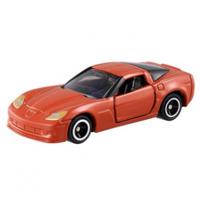 Mô hình xe ô tô Chevrolet Tomy 450351