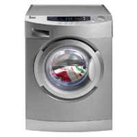 Máy giặt sấy Teka LSE 1200S (LSE 1200 S) - Lồng ngang, 6 Kg