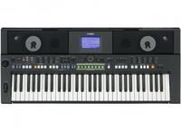 Đàn Organ Yamaha PSR-S650