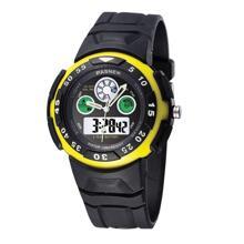 Đồng hồ thể thao chính hãng PASNEW PSE-245