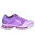 Giày thể thao nữ Prospecs PW0WW16S602 (PW0WW16S601)