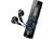 Máy nghe nhạc Sony NWZ-B172F/B - 2GB