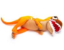 Rối tay gối ôm hình khủng long Funstuff