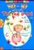EQ & IQ: Phát triển trí tuệ ở trẻ từ 3 - 4 tuổi - Nhiều tác giả